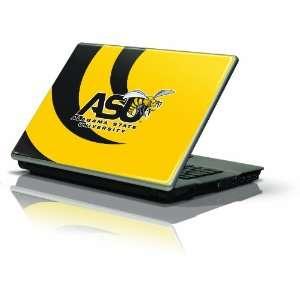Generic 10 Laptop/Netbook/Notebook (ALABAMA STATE UNIVERSITY HORNETS