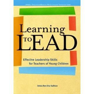 Childhood Education (9781418018689): Lynn Marotz, Amy Lawson: Books