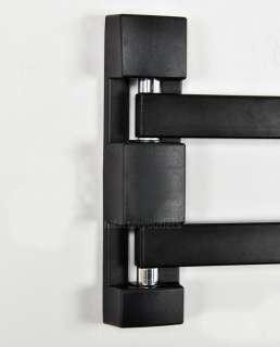 PSW710S PLASMA TV LCD Wall Mount Tilt Swive Articulating Flat Screen