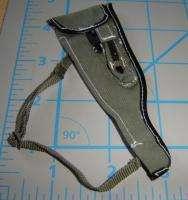 Barrack Sergeant WWII German MP40 Gun Pouch 1/6 Toys City Bbi Dragon