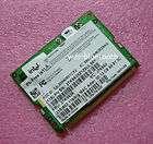 ibm thinkpad t43 wireless