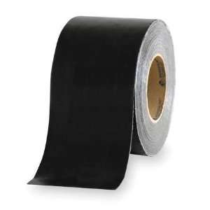 ETERNABOND RSB 4 50R Roof Repair Tape, 4 In x50 Ft,35 Mil