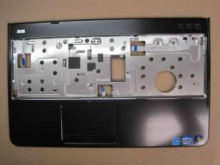 Inspiron 15R N5110 front bezel cover touchpad palmrest genuine new