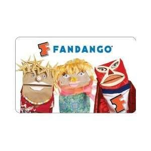 Fandango Gift Card Gift Cards