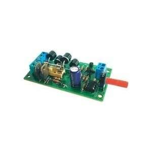 Velleman Low Voltage Light Organ Kit  MK114 Toys & Games