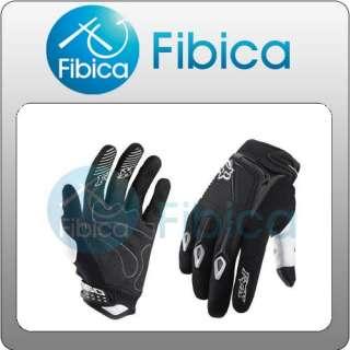 Fox Racing 360 Motor cycling BMX Road Bike MTB gloves M L XL