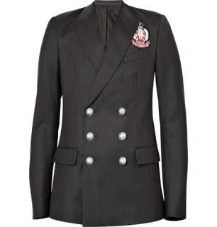 Clothing  Blazers  Single breasted  Double Breasted