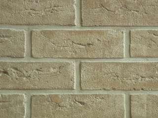 26,39 o/m²) Handform Verblender WDF Klinker graue Vormauer Steine