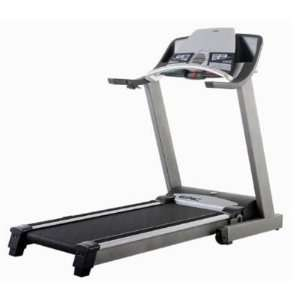 Epic 600 MX Treadmill:  Sports & Outdoors
