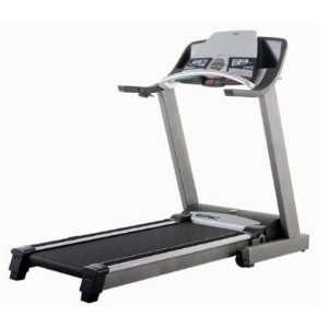 Epic 600 MX Treadmill:  Sports & Outdoors
