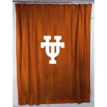 Texas Longhorns Home / Office   Texas Longhorns Apparel