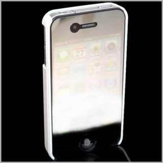 Hello Kitty Loop Schutz hülle Apple iPhone 4 Back Cover Case Rück