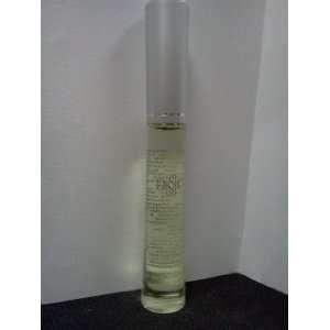 Cosmetics Dead Sea Nourishing Cuticle Oil   .5 fl oz or 14.8ml Beauty