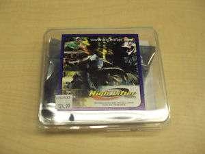 High Lifter ECM Powerpack for Kawasaki Brute Force 650 750 ATV Offroad