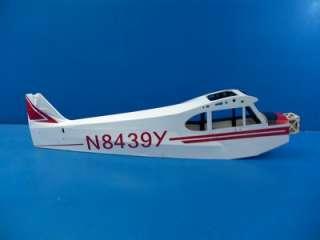 flite Super Cub 25e ARF Electric R/C RC Airplane Kit PARTS EFL4625