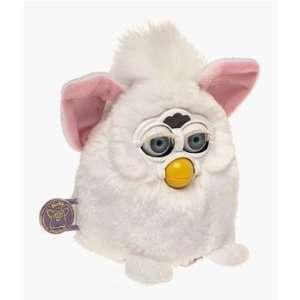 Furby Baby: .de: Spielzeug
