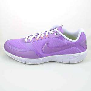 100 WOMENS NIKE FREE XT EVERYDAY FIT+ SIZE 8.5 NEW |