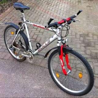 Bulls Bike in Schleswig Holstein   Struxdorf  Fahrräder