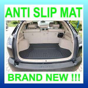 Ford C MAX anti slip rubber boot mat liner BEST