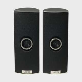 Vizio 5.1 Surround Sound Home Theater System VHT510