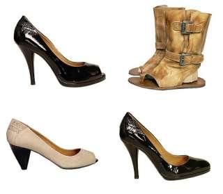 Miss Sixty Damen Schuhe Pumps Sandalen Stiefel 35  36   37   38   39