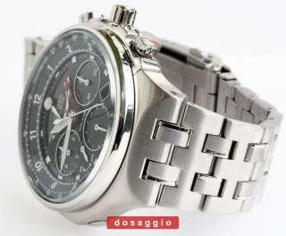 orologio CITIZEN eco drive PROMASTER uomo E2100
