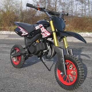 Mini Moto Go Kart For Sale On Popscreen