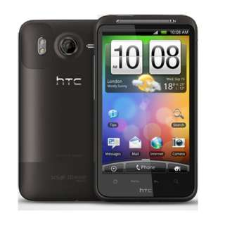 HTC Desire HD Dummy Toy Display Device Phone   UK