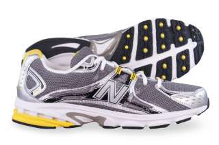 New Balance MR 662 SSY Mens Running Trainers All Sizes
