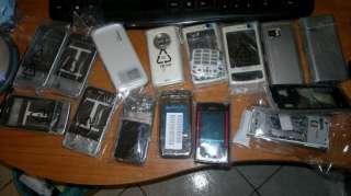 Cover Nokia vari modelli Rimanenze 2011 a Monserrato    Annunci