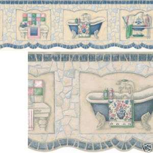 Country wallpaper driverlayer - Country wallpaper borders for bathrooms ...