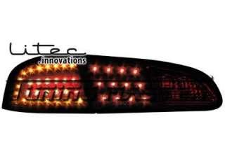 Fari Posteriori LED Seat Ibiza 6L a Roma    Annunci
