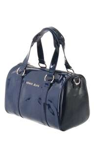 Borsa Bauletto Bag Donna ARMANI JEANS Primavera Estate Spring Summer
