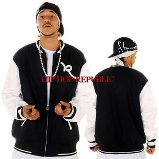 Hip hop online clothing store