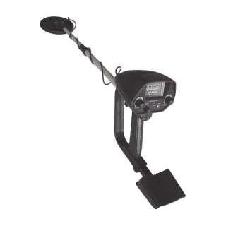 STANDARD DISCRIMINATING METAL DETECTOR WATERPROOF COIL   L45BH