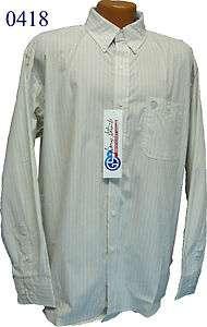 Wrangler George Strait Shirt Buttons Size L