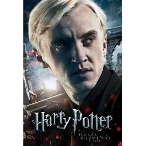 Gary Oldman Daniel Radcliffe Helena Bonham Carter Alan Rickman Tom
