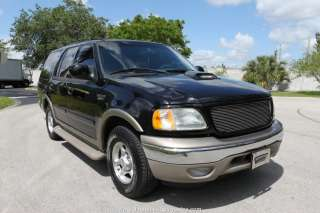 Ford  Expedition Eddie Bauer in Ford   Motors
