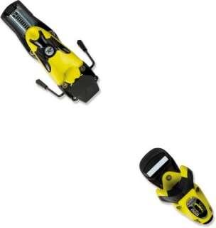 Rossignol Comp J 45 L Downhill Ski Bindings   Kids    at