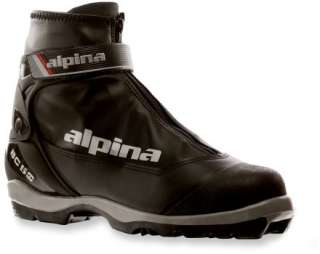 Alpina NNN BC 50 Backcountry Ski Boots   Mens