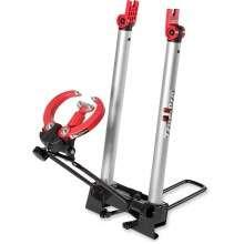 Cycling  Bike Tools  Wheel Truing