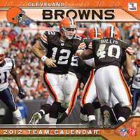 Cleveland Browns Apparel, Browns Team Shop, Browns Merchandise, Nike