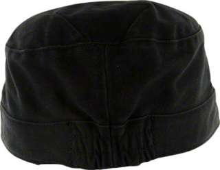 Los Angeles Lakers Womens 47 Brand Crystal Military Hat