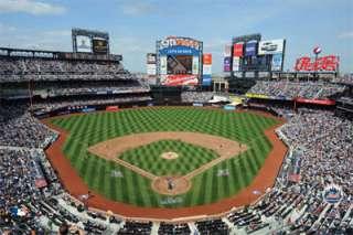 New york mets citi field wallpaper altavistaventures Image collections