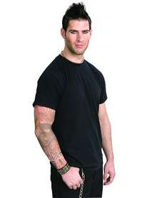 Adult Miami Ink Tattoo Sleeve