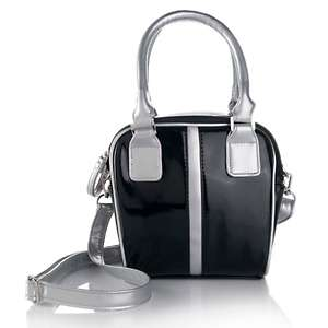 Fashion Tote Style Compact Digital Camera Bag