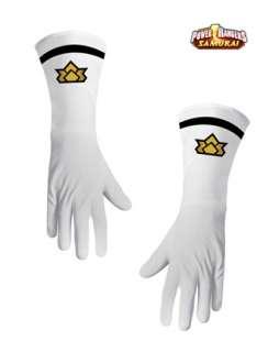 Boys Power Ranger Costumes  Kids Power Ranger Halloween Costume for a