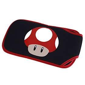 € 2.57   de dibujos animados suave bolsa para Nintendo DS (negro