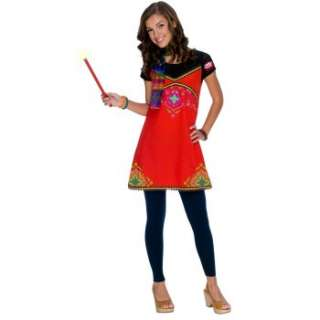 Alex Boho Dress Child Costume Ratings & Reviews   BuyCostumes