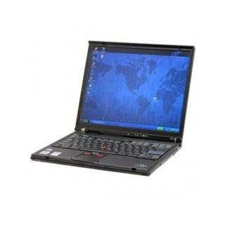 Sony VAIO PCG FRV37 Laptop (2.80 GHz Pentium 4, 512 MB RAM
